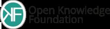 okf_logo